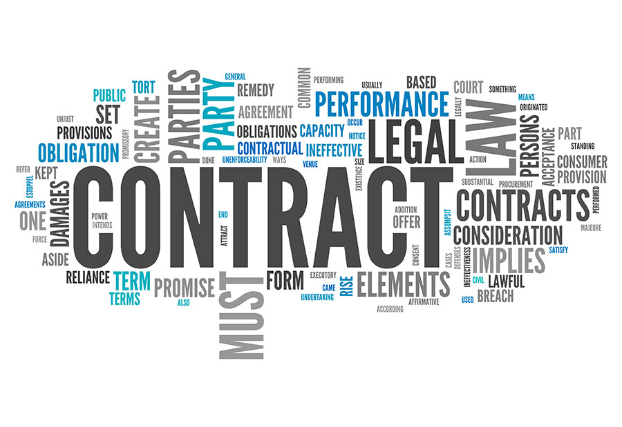 Agreement To Agree Best Efforts Best Commercial Endeavours